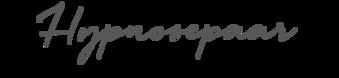 Hypnosepaar Logo